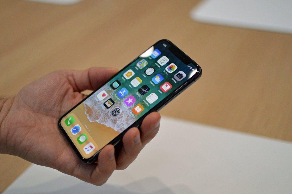 ¿Qué es el Software de Monitoreo FlexiSPY para iPhone?