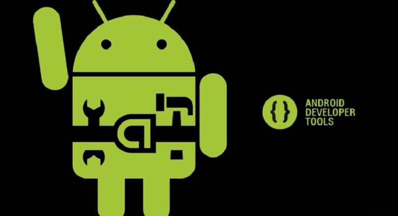 adb root android