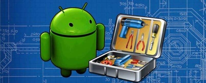 como solucionar error 963 en android