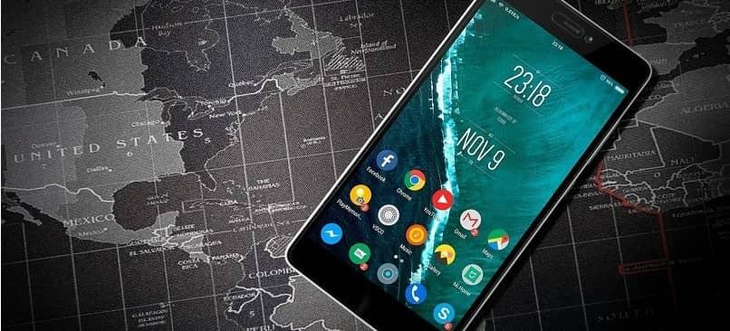 comprar aplicaciones moviles de android facilmente sin una tarjeta de credito