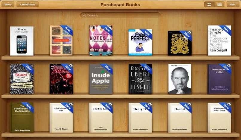 apps gratis leer libros