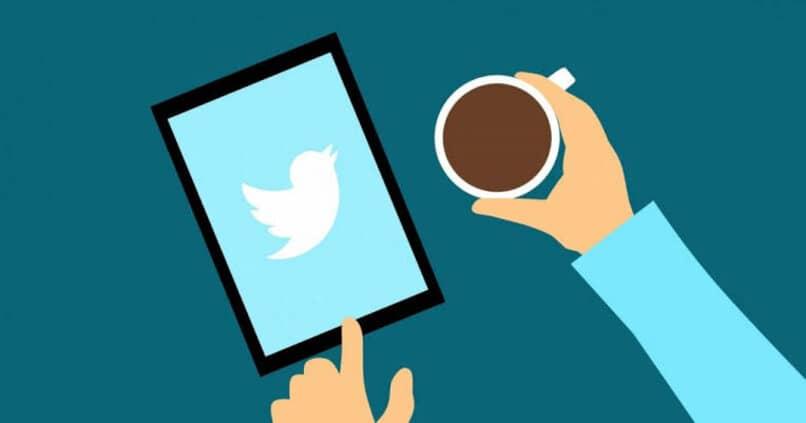 seguir conectado redes sociales