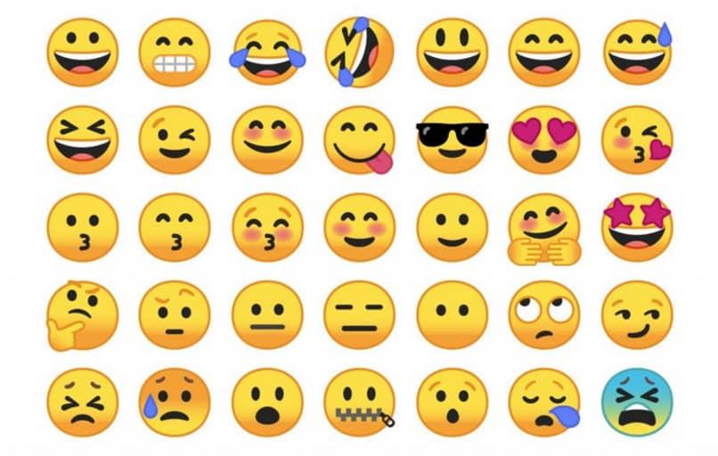 aprende como instalar nuevos emoticones para tu whatsapp