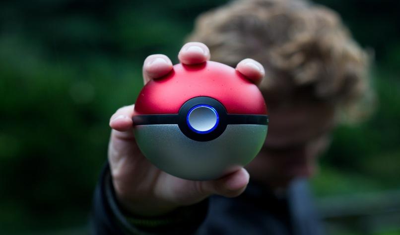 todo sobre pokemon go