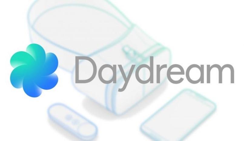 descargar app daydream