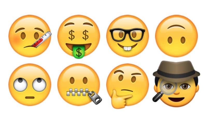 descarga los mejores emoticones