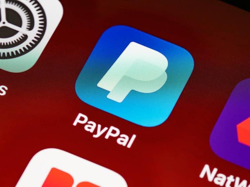 paypal como solucion para comprar en la play store