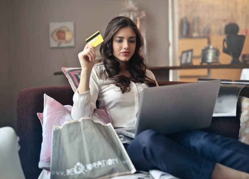 sugerencia para comprar en linea en la google play sin utilizar tarjeta de credito
