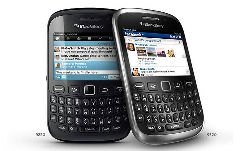 instalar whatsapp blackberry 9300