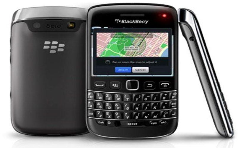 whatsapp gratis bold 9790