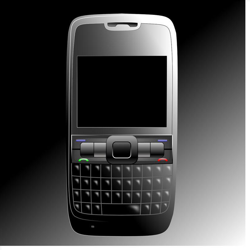 blackberry bold 9700 instalar whatsapp