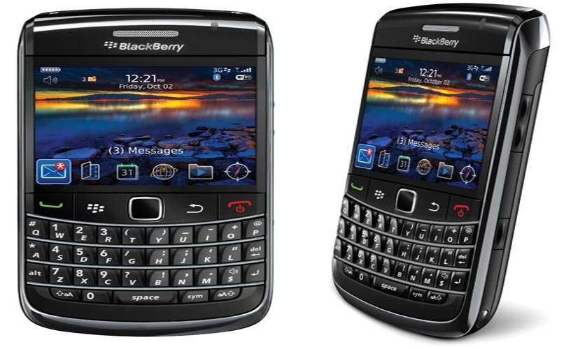 whatsapp descargar blackberry bold