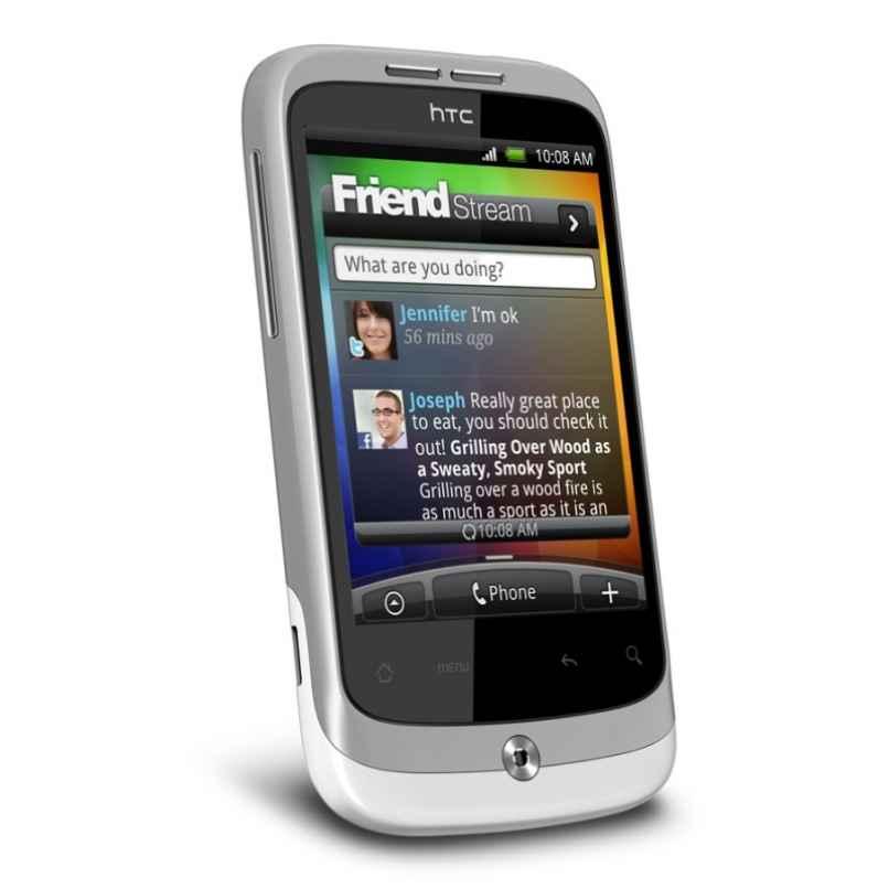 htc phone mobile