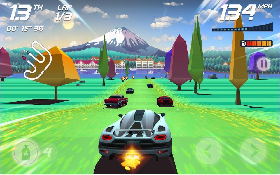 Juegos De Android Que Puedes Jugar Sin Internet Mira Como Hacerlo