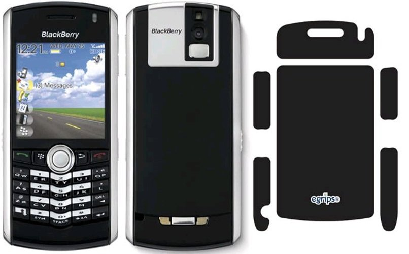 instalar whatsapp blackberry 9100