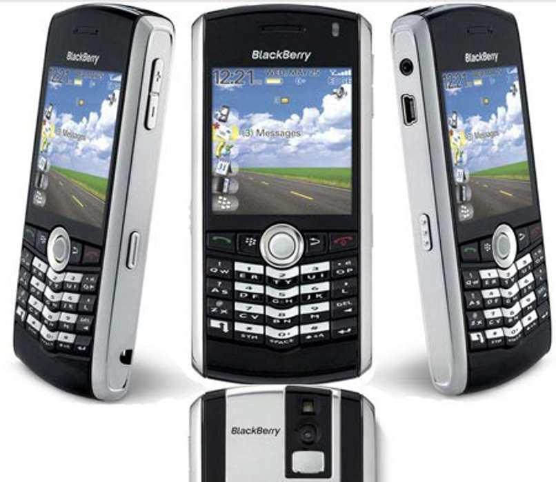 descargar whatsapp blackberry 9105