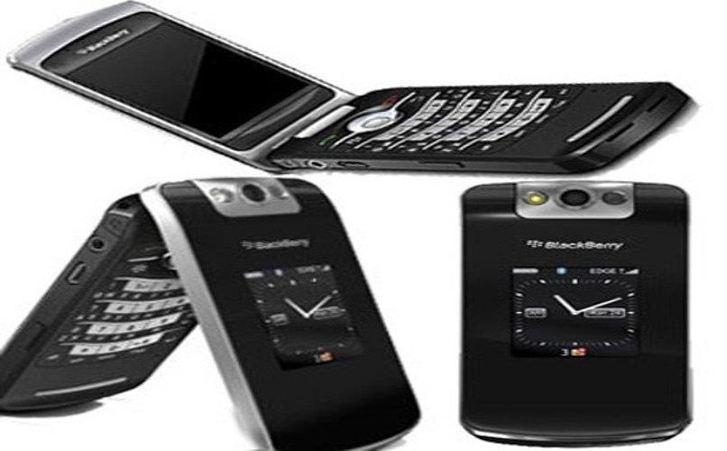 blackberry pearl 8120 descargar whatsapp