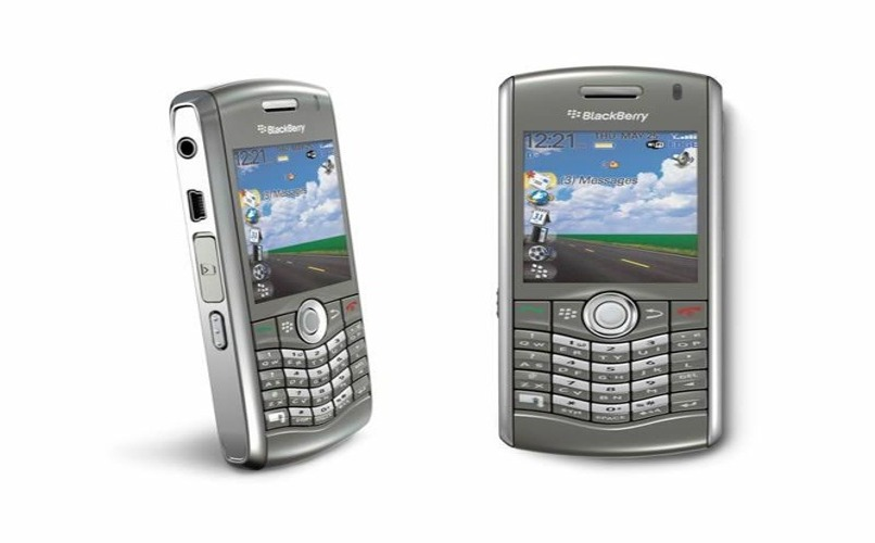 blackberry 8100 instalar whatsapp