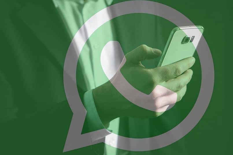 metodo para chatear gratis con whatsapp