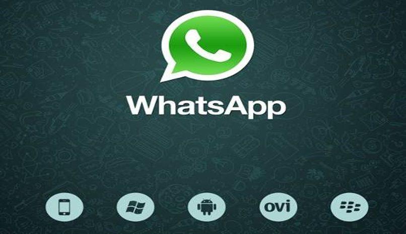 descargar app whatsapp y360 huawei