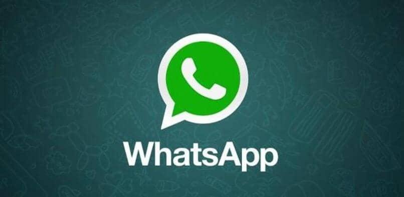 descarga la ultima version de whatsapp