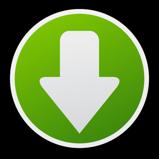 Whatsapp 2019 Descargar E Instalar Gratis Mira Cómo Hacerlo