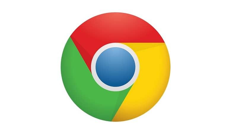 descargar de forma gratuita google chrome en nokia asha 503
