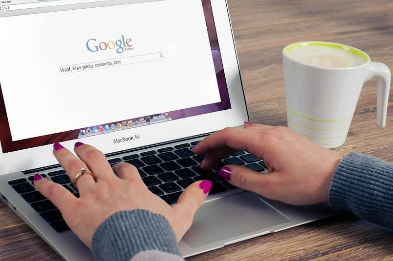 descargar navegador de google para java en una mac