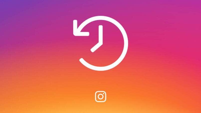 eliminar fotos de instagram