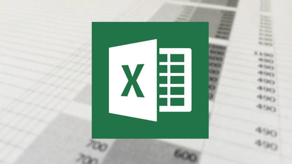 Cómo convertir PDF a Excel