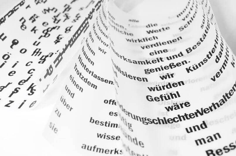 como escribo mi nombre en diferentes idiomas