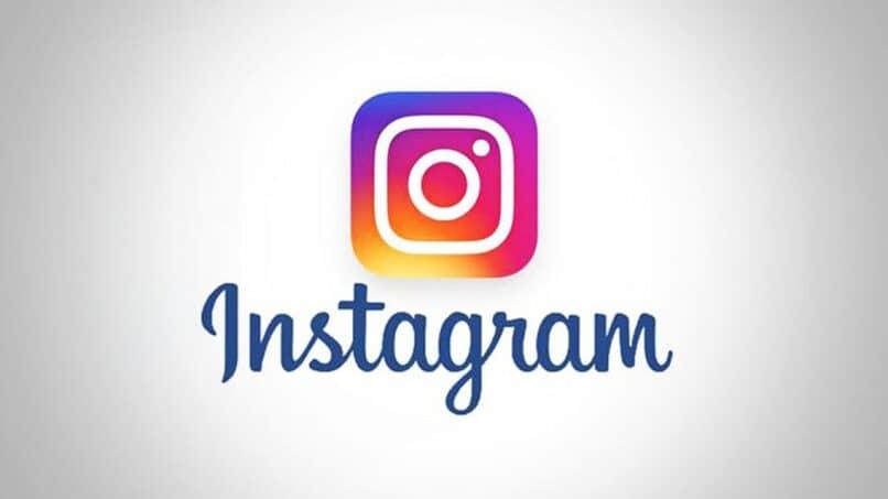 eliminar las publicaciones o fotos de Instagram