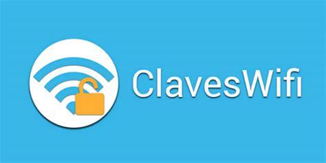 Cómo Ver Recuperar Claves Wifi Guardadas En Mi Android Sin Root Mira Cómo Hacerlo
