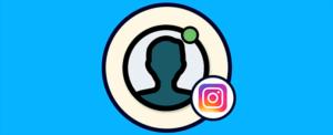 en linea instagram