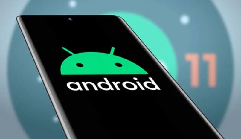 revisar memoria telefono android