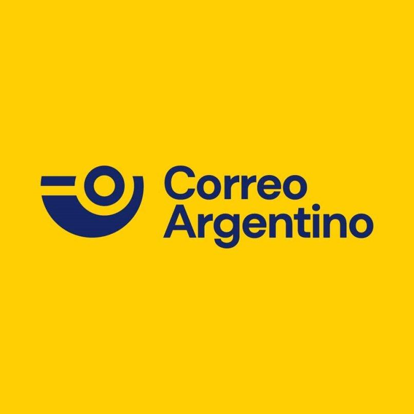 enviar documentos por correo argentino