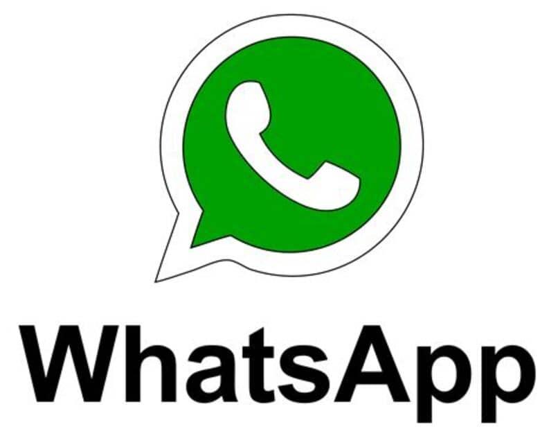 cambia tu numero de whatsapp sin perder contactos