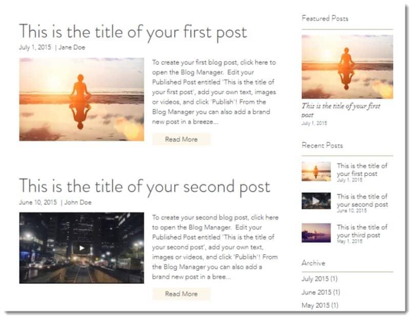 pasos crear sitio internet