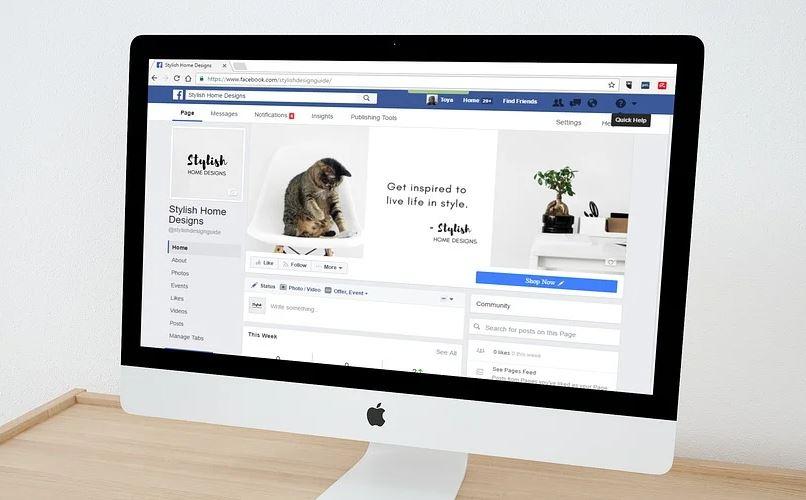 buscar personas en facebook sin tener cuenta