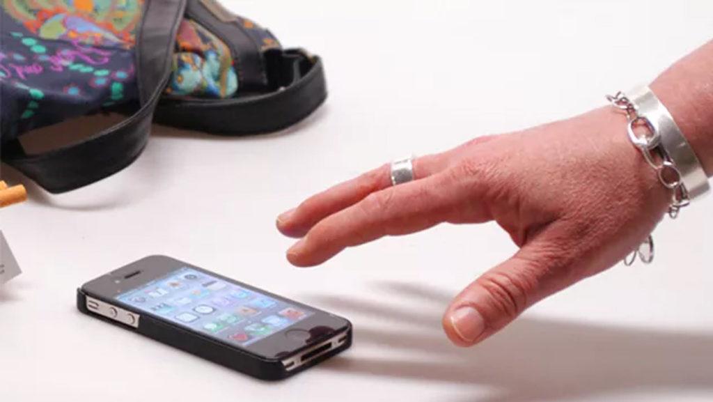 Rastrear celular nokia lumia 720