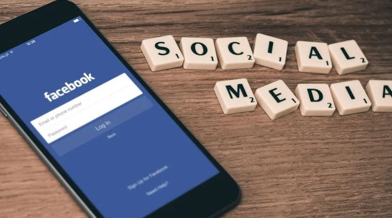 encontrar alguien en facebook