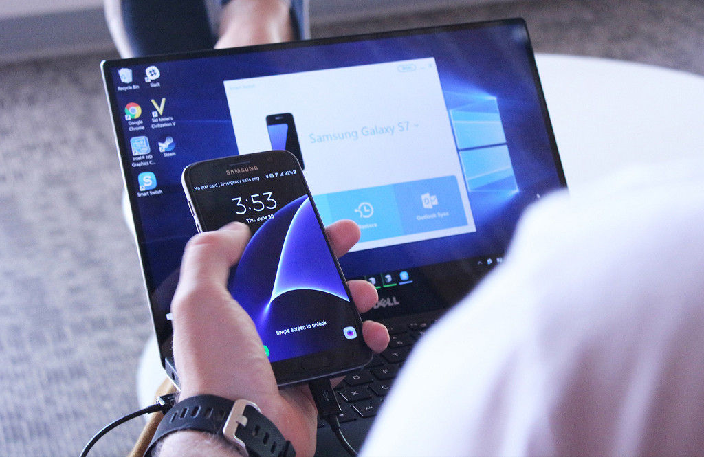 Descargar firmware android oficial ultima version roms para.