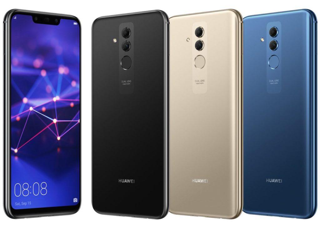 Cómo hacer root Huawei y520