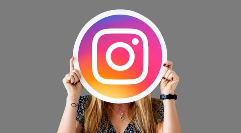 como saber quien vio historias instagram