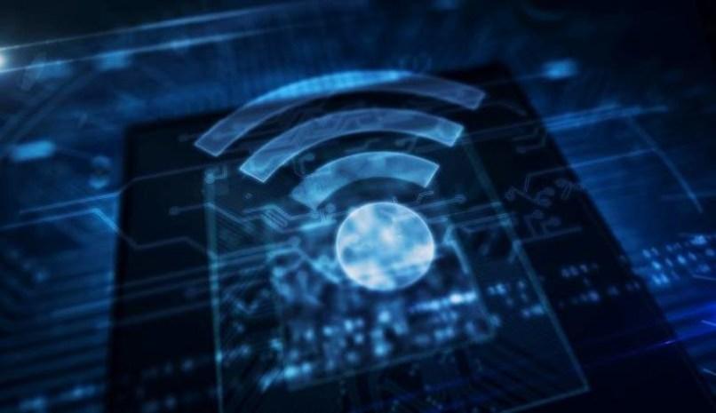 problemas conectar ipad red wifi