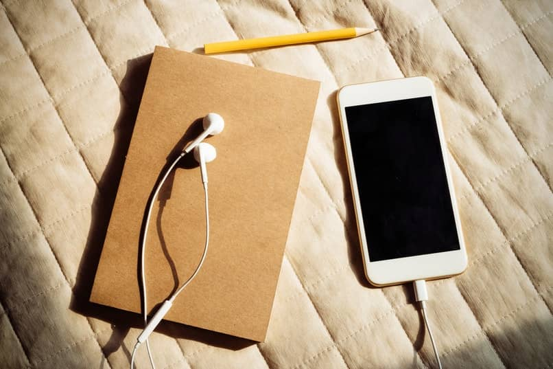 truco para bajar musica en un iphone sin tener itunes
