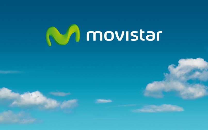 celulares moviles android movistar