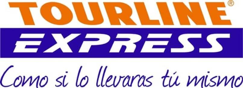 atencion cliente espanol