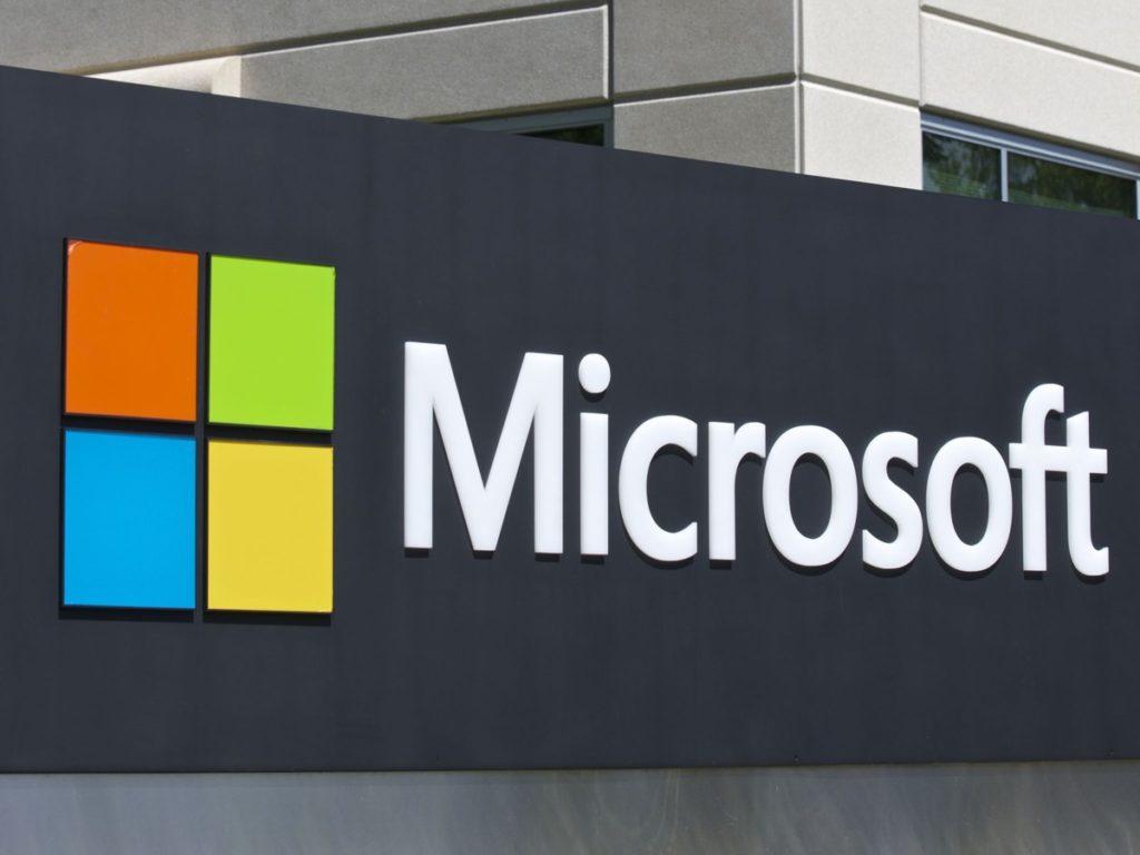 Eliminar cuenta Microsoft del ordenador