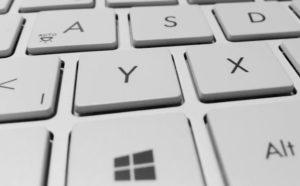 Eliminar cuenta Microsoft para siempre Pc